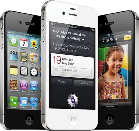 Iphone 4s Price In The Philippines In 2013