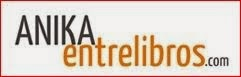 Colaboro en la web literaria