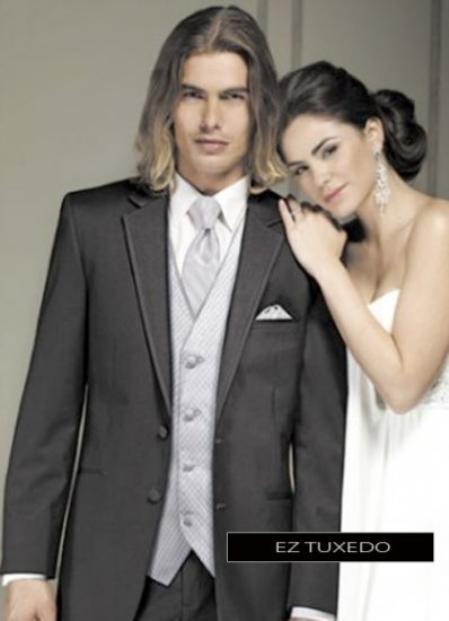 mensusa-Twilight-Two-Tuxedo
