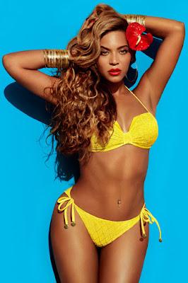capelli raccolti, look spiaggia, acconciature da spiaggia, capelli