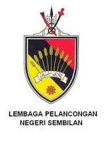 Jawatan Kerja Kosong Lembaga Pelancongan Negeri Sembilan logo