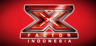 Hasil Eliminasi X Factor Indonesia19 April 2013
