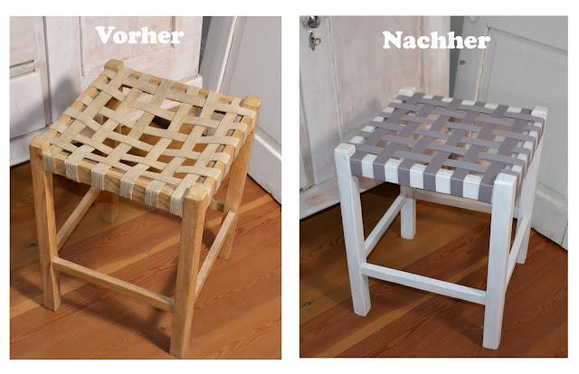 http://pippilotta-und-anton.blogspot.de/2016/01/vorher-nachher-omas-hocker.html
