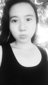 Agnes Sim. 雯倩