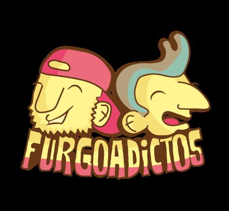 FURGOADICTOS