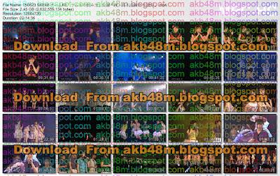 http://2.bp.blogspot.com/-cW-12vTl0g4/VdoYTkGdwUI/AAAAAAAAxrg/6jlNTSEW_Hw/s400/150823%2BSKE48%2B%25E3%2583%2581%25E3%2583%25BC%25E3%2583%25A0KII%25E3%2580%258C%25E3%2583%25A9%25E3%2583%25A0%25E3%2583%258D%25E3%2581%25AE%25E9%25A3%25B2%25E3%2581%25BF%25E6%2596%25B9%25E3%2580%258D%25E5%2585%25AC%25E6%25BC%2594%25E3%2580%258E%25E5%25A4%259C%25E3%2580%2581%25E9%25AB%2598%25E6%259C%25A8%25E7%2594%25B1%25E9%25BA%25BB%25E5%25A5%2588%2B%25E7%2594%259F%25E8%25AA%2595%25E7%25A5%25AD%25E3%2580%258F.mp4_thumbs_%255B2015.08.24_03.00.05%255D.jpg
