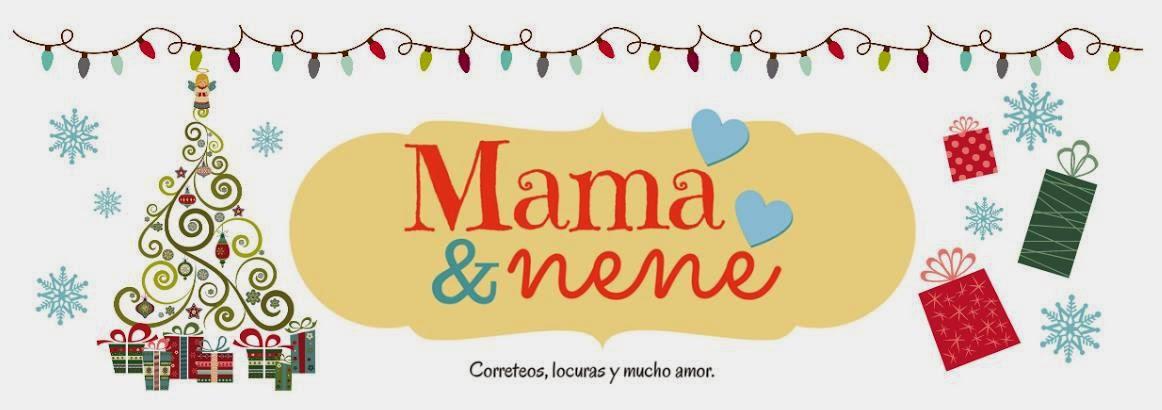 http://mamaynene.blogspot.com/