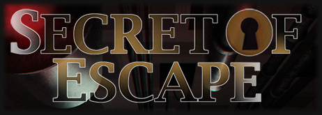 http://gamepopper.itch.io/secret-of-escape