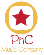 PnC Music Company