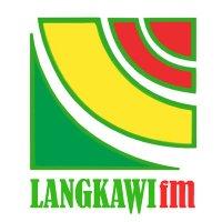 Langkawi FM