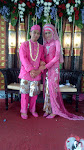 With My Lovelly Husband
