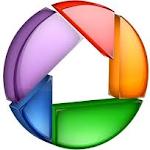 CLICK AQUI E VISITE-NOS NOS ÁLBUNS NA WEB do PICASA