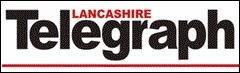 http://www.lancashiretelegraph.co.uk/news/10989543.Father_of_three_found_hanged_at_Pendle_farm/?ref=var_6