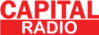 Sikiliza Capital Radio