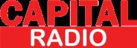 Sikiliza Capital Radio