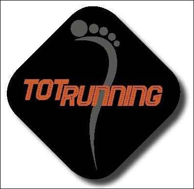 Botiga Tot Running