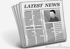 Media Coverage 媒体报导
