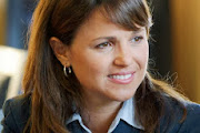 Records of Christine O'Donnell tax snooping mysteriously disappear