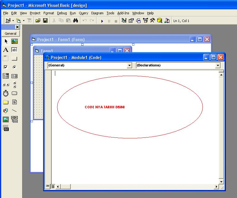 create database applications using visual basic 6 0 hacking registry