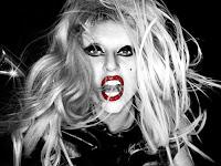 Lady Gaga Mp3 Full Album Lengkap