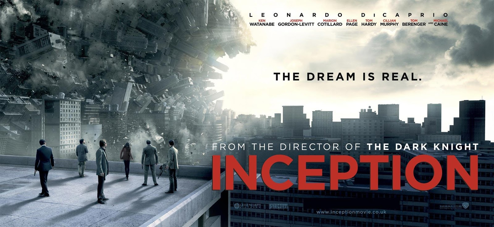 Inception 2010 Full Movie 720p Inception 2010 Full Movie 720p Download Mediafire Movies 1600x735 Movie-index.com