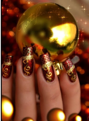 Cool-Nail-Art-Designs-2012