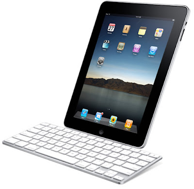 ipad 3 release date. iPad 3 Mini Info Rumors