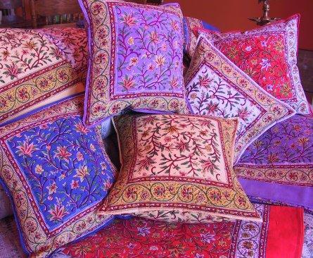 Elegant Bedding Sets California King