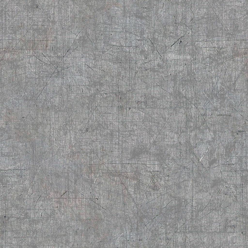 1 Matte White Hex Floor Tile