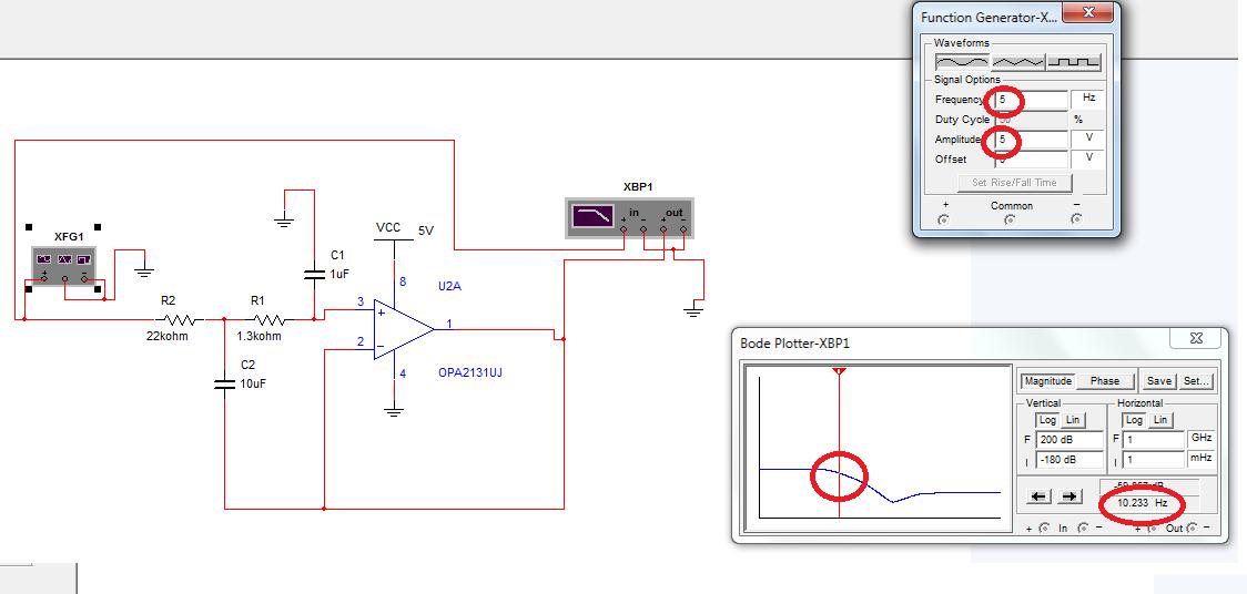 wiring diagram for a technics equalizer equalizer amp wiring elsavadorla