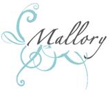 Classy+Clutter+mallory.jpg