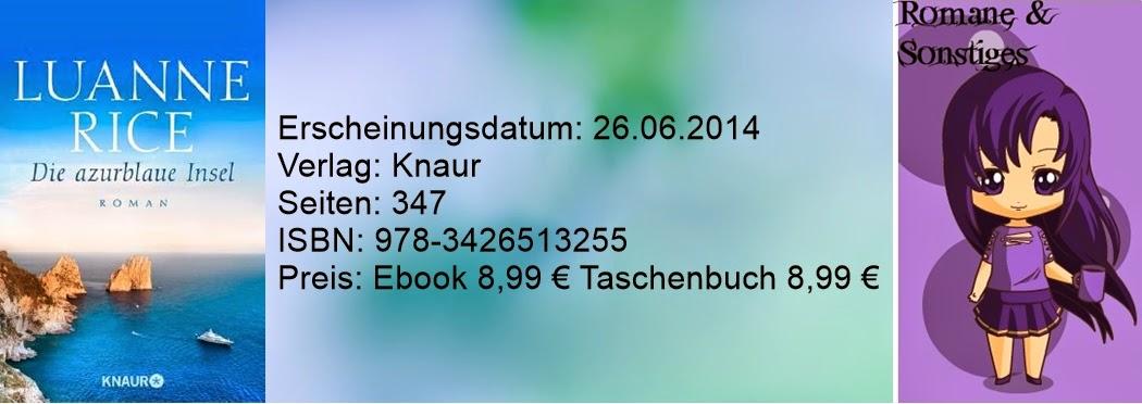 http://www.droemer-knaur.de/buch/7784510/die-azurblaue-insel