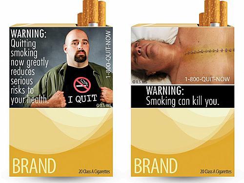 A codificação de fumar a Crimeia