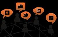 jejaring sosial bisnis