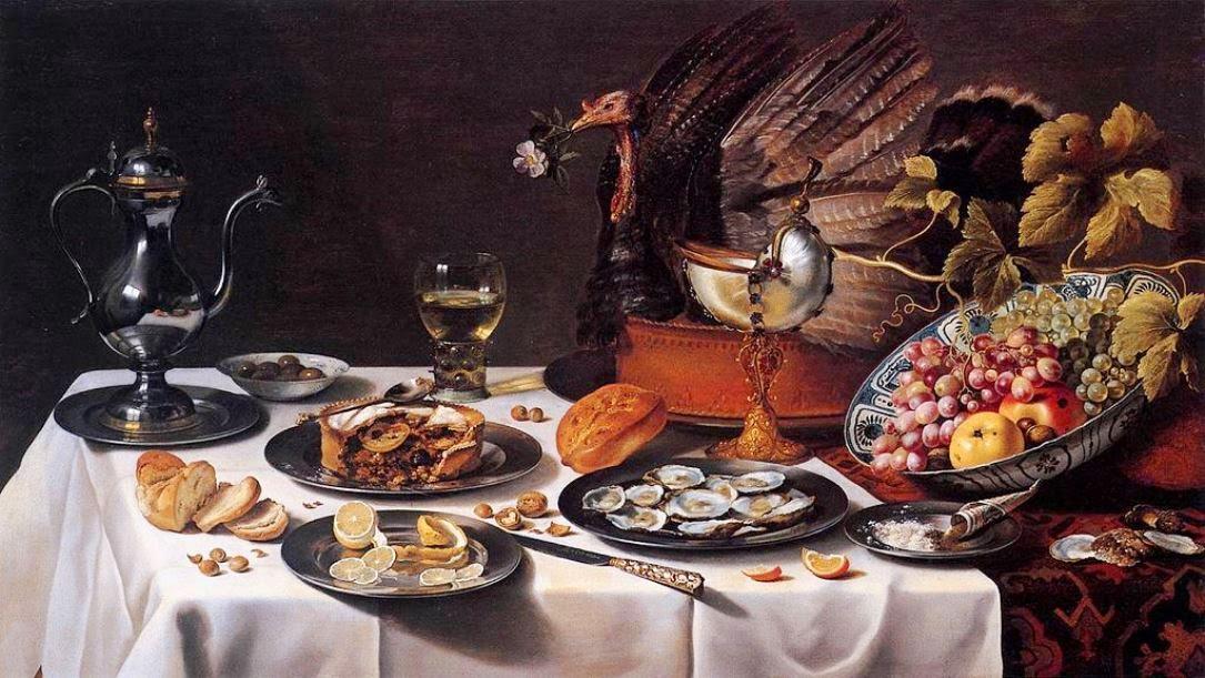 pinturas-de-bodegones-al-oleo-en-lienzo