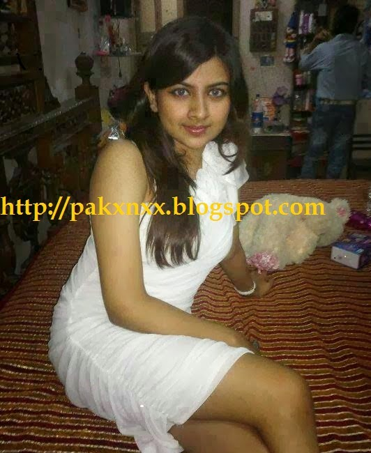 Pakistani Hot Girls Picture 2015