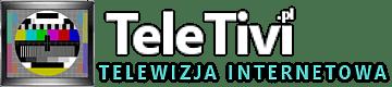 TeleTivi - Telewizja internetowa za darmo online - seriale telewizyjne i filmy za darmo na komputer