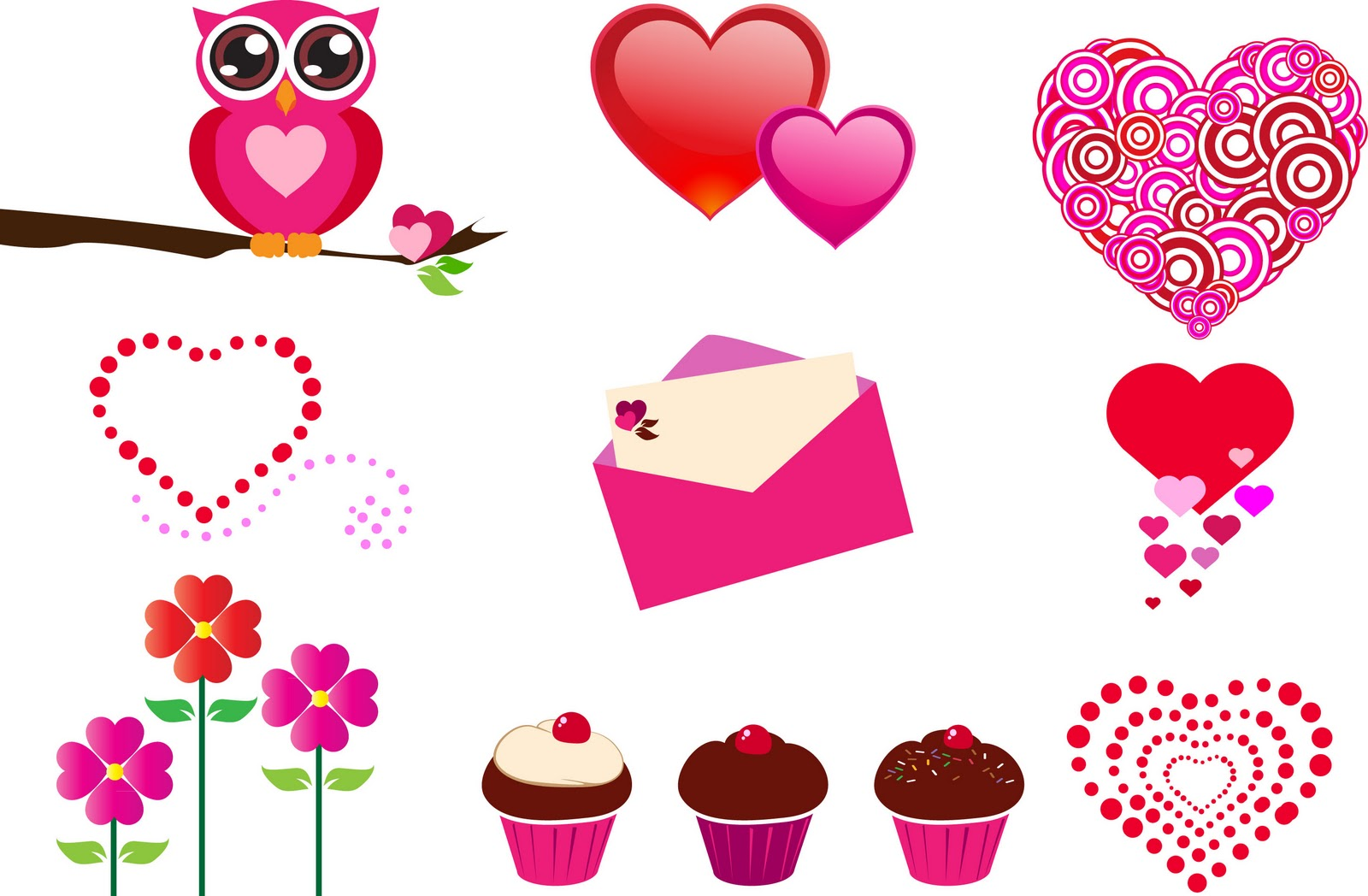 It is a photo of Légend Valentine Clip Art Free Printable