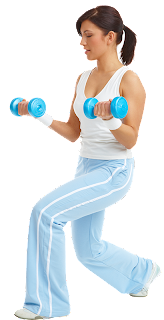fitness in gym, fitness in club, texas fitness, fitness california, fitness Age, weight loss, programme, fitness, gym,
