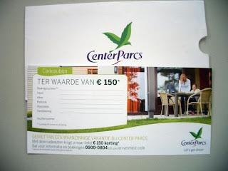 www.cadeaubon.nl/150