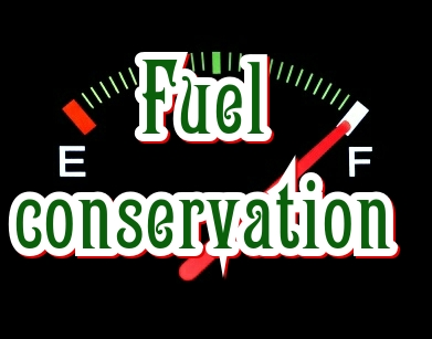 Best essay for you fuel conservation in hindi