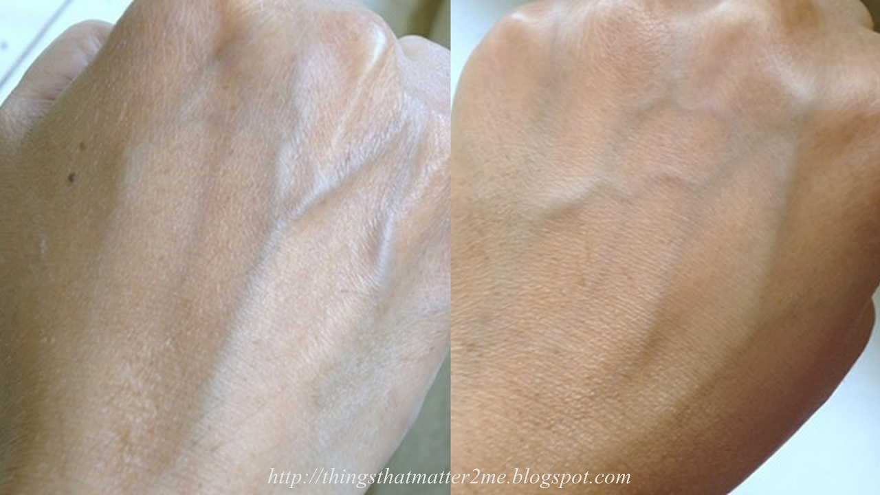 Loreal True Match Minerals Foundation Revieweverything That Matters Perfecting Powder Pros If The