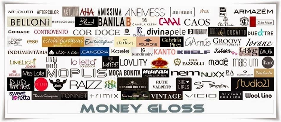 Money Gloss