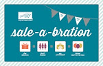 Sale-a-bration Catalogue Opportunity