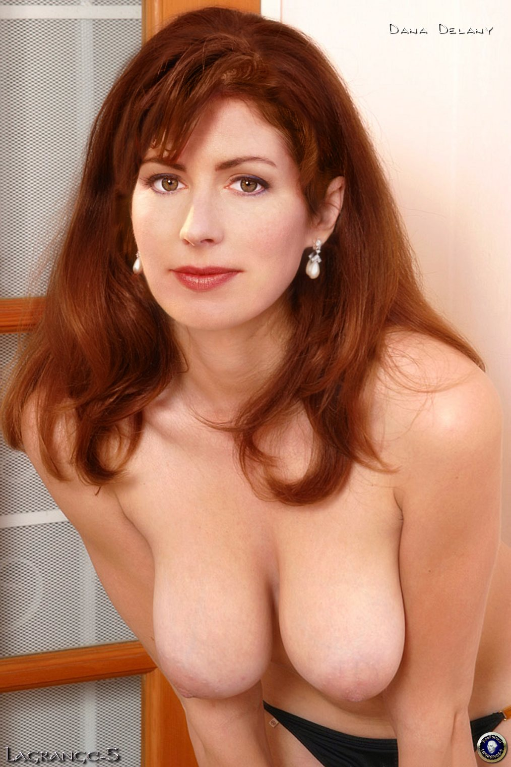Hot dana delany porn necessary