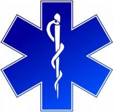 Servicio Medico y medicamento gratuito