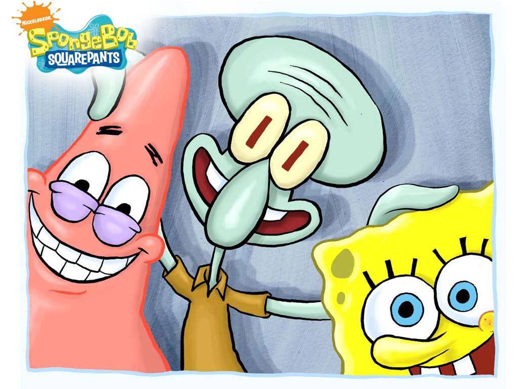 http://2.bp.blogspot.com/-cWOBx53o6Uo/UL9EIOZky_I/AAAAAAAAARQ/EW3w1Zch0Tk/s1600/57705-spongebob-square-pants-spongebob-squarepants-wallpaper19.jpg