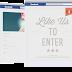 Kolay Yoldan Facebook Uygulaması Nasıl Yapılır?