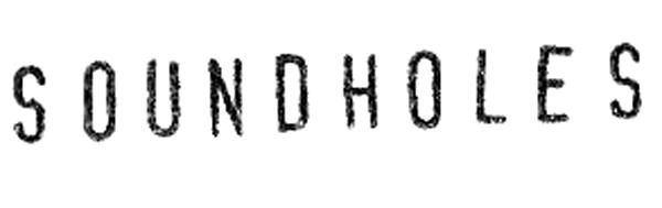 Sound Holes