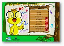 http://www3.gobiernodecanarias.org/medusa/agrega/visualizar/es/es-ic_2010062313_9121355/false